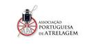 Associação Portuguesa de Atrelagem
