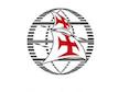 Aporvela- Ass. Portuguesa do treino de Vela