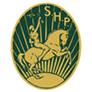 Sociedade Hípica Portuguesa