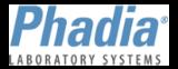 Phadia Diagnósticos